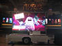 LED Screen Trailer YES-T5